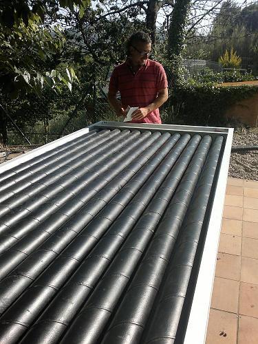 Ayuda calefactor solar de aire-060620121324.jpg