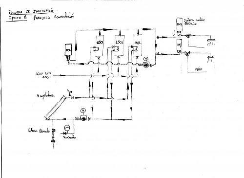 (ayuda) retorno de acs en vestuarios/ duchas colectivas-acumulacion-paralelo.jpg