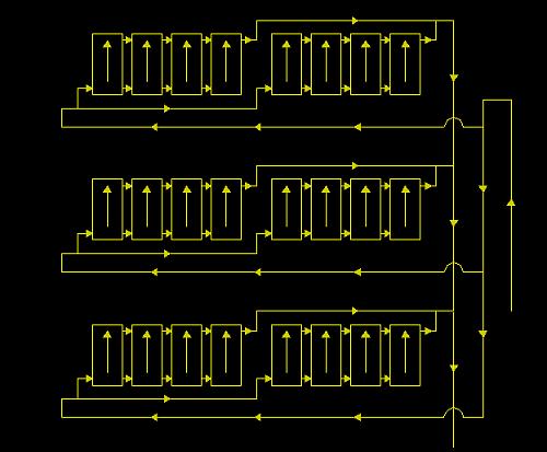 Duda pérdida de carga en paralelo-esquema-captadores.png