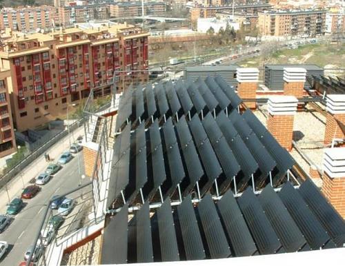 ENERGIA SOLAR TERMODINAMICA, MERECE LA PENA?-sin-titulo-3.jpg