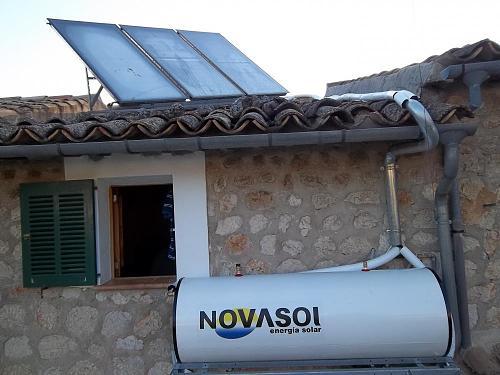 Experiencia y dudas razonables acerca de Novasol-100_1475.jpg