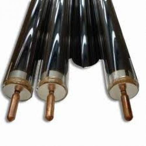 Nombre:  heat pipe-500x500.jpg Visitas: 4933 Tamaño: 119,1 KB
