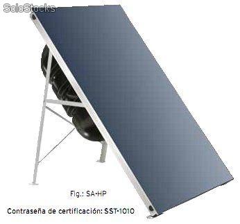 Nombre:  equipo-solar-sonnenkraft-heat-pipe-sahp160-con-deposito-oculto-6508341z0.jpg Visitas: 4292 Tamaño: 18,3 KB