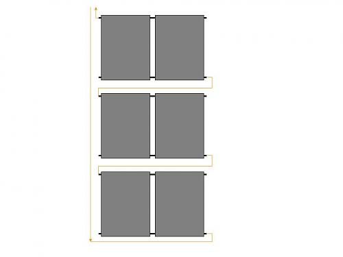 Instalación de Paneles-paneles.jpg