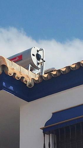 Que equipo e instalador para Sevilla.-uploadfromtaptalk1394655369099.jpg