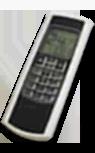 Nombre:  mando-distancia.png Visitas: 265 Tamaño: 9,0 KB
