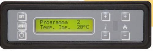 Estufa pellets Genova 10 KW Bricomart-captura.jpg