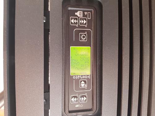 Problemas con estufa Numan-3.jpg
