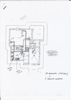Fallo instalacion caldera pellets en serie con caldera gas for Calderas de gas propano