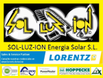 SOL-LUZ-ION S.L.