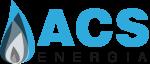 ACS Energia