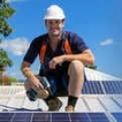Presupuestos solar